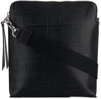 Loewe Goya crossbody bag