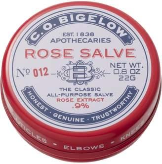 C.O. Bigelow Rose Salve 22g/0.8oz