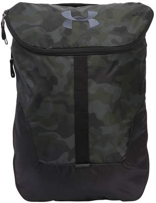 Under Armour 27l Expandable Backpack