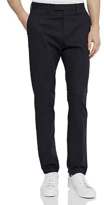 Reiss Westbury Slim Fit Chino Pants