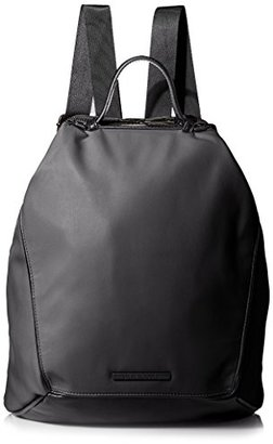 Steve Madden Women's Trixiee Backpack $98 thestylecure.com