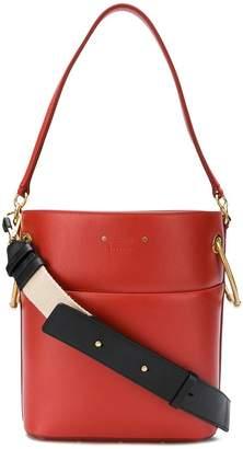 Chloé Roy medium shoulder bag