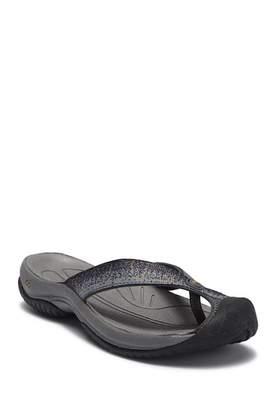 Keen Waimea H2 Flip Flop