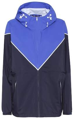 Tory Sport Running jacket