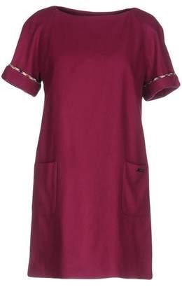 Aquascutum London Short dress
