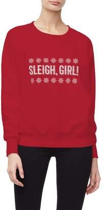 Ga Sale Sleigh Girl -