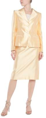 Cantarelli Women's suit