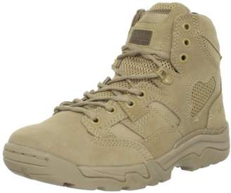 Bates Footwear 5.11 Men's Taclite 6In Boot-U