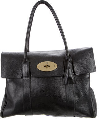 MulberryMulberry Bayswater Tote