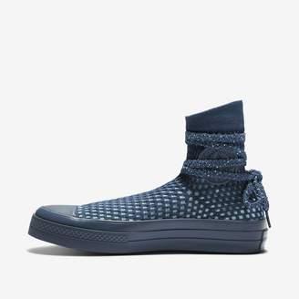 Converse Chuck Knit Women's Shoe