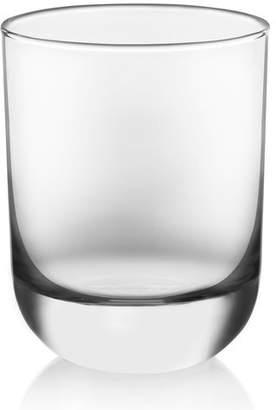 Libbey Polaris 16 Piece Glass Set