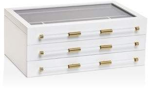 Kendra Scott Large Jewelry Box - 100% Exclusive