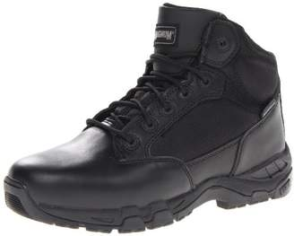 Magnum Men's Viper Pro 5.0 Waterproof Tactical Boot