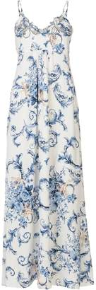 Antonio Marras Long dresses