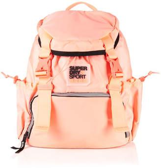 Superdry Super Sport Backpack