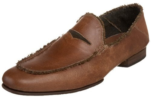 Donald J Pliner Men's Vian Loafer