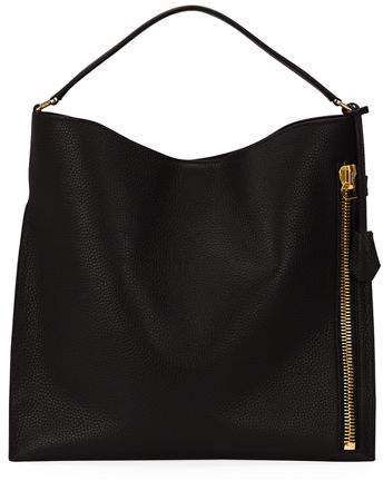 Tom Ford TOM FORD Large Alix Tote Bag