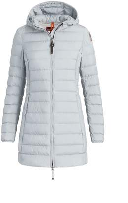 Parajumpers Irene Down Coat
