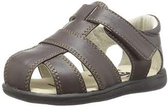 See Kai Run Jude Sandal (Toddler)