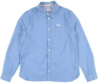 Pepe Jeans Shirts - Item 38724528