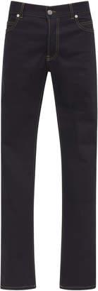 Balmain Skinny-Fit Jeans