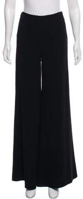 Co High-Rise Wide-Leg Pants w/ Tags