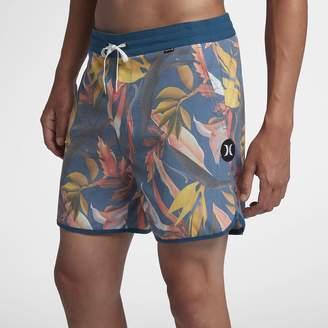 "Hurley Tropics Volley Mens 16"" Board Shorts"