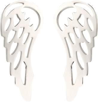 Nadine S Earrings