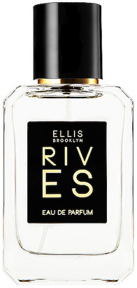 Ellis Brooklyn Rives Eau De Parfum