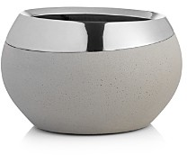 Forte Small Bowl