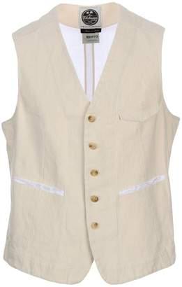 MITCHUMM industries Vests - Item 49227668WN