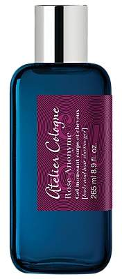 Atelier Cologne Rose Anonyme Shower Gel, 265ml