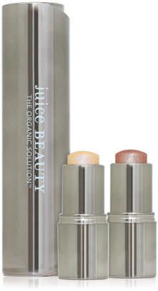 Juice Beauty Phyto-Pigments Flash Luminizer Blush
