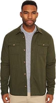 Original Penguin Men's Stretch 4-Pocket Jacket