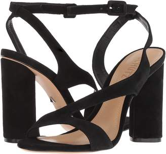 Schutz Rutte Women's Shoes