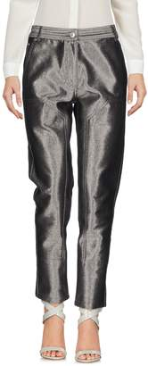 Moschino Casual pants - Item 36982599