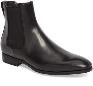 To Boot Aldrich Mid Chelsea Boot