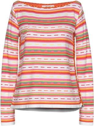 Blugirl Sweaters - Item 39907430JJ