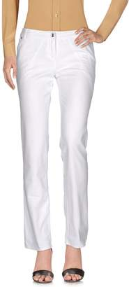 Caractere Aria Casual pants