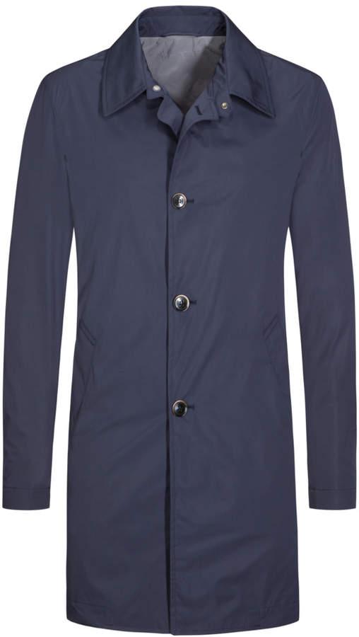 Mantel aus 100% Polyester