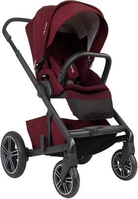 Nuna MIXX2(TM) Three Mode Stroller with All Terrain Tires