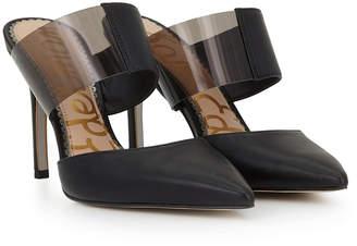 b169653a3 Sam Edelman Gray Mules   Clogs - ShopStyle