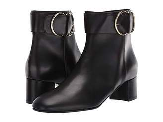 Bally Clarisse Ankle Boot