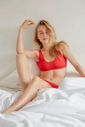 Out From Under Cindy High Apex Bra