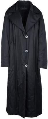 Visconf Coats