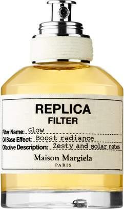 Maison Margiela REPLICA Filter: Glow