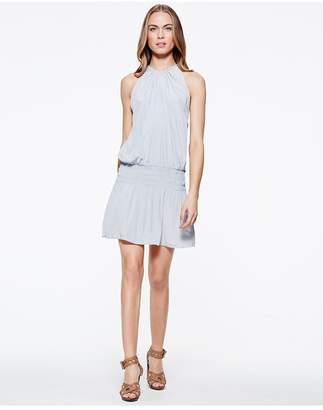 3e644624bc4b7 at Orchard Mile · Ramy Brook Paris Sleeveless Dress