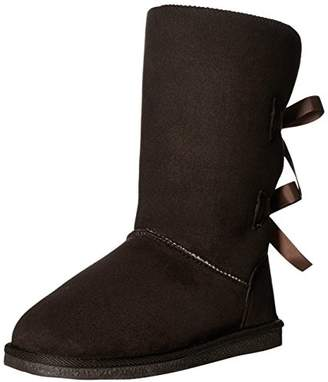Willowbee Women's Alyssa Boot