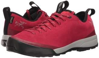 Arc'teryx Acrux SL Leather GTX Approach Women's Shoes