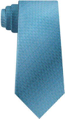 Van Heusen Men's Connor Ombre Solid Silk Tie